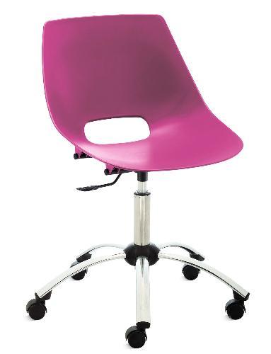 Disegno Idea » sedie per camerette Sedie Per or Sedie Per ...