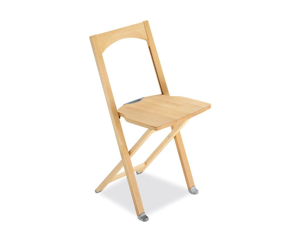 Connubia Calligaris sedie, tavoli e mobili. Vendita on line