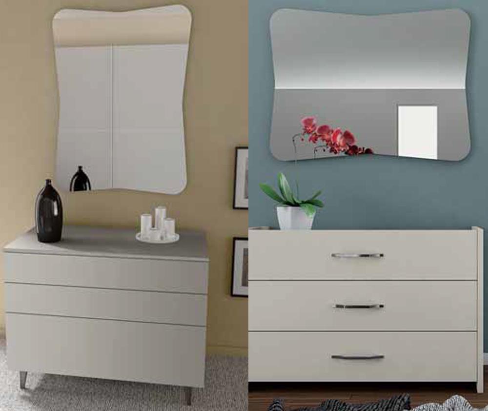 Specchi da parete pintdecor, calligaris, bontempi... vendita online
