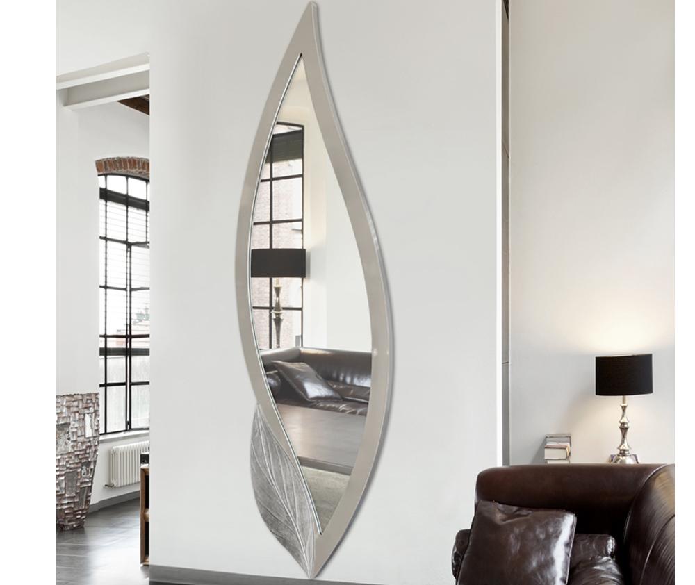 Specchio petalo pintdecor - Specchio d arredo ...