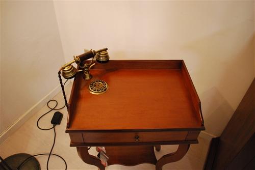 Tavolino gardini for Gardini per arredare