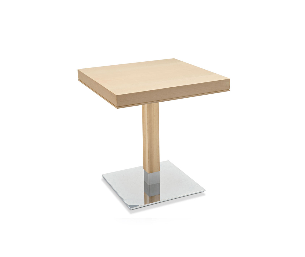 Calligaris tavolini da salotto tavolino da salotto tweet - Tavoli sala da pranzo calligaris ...
