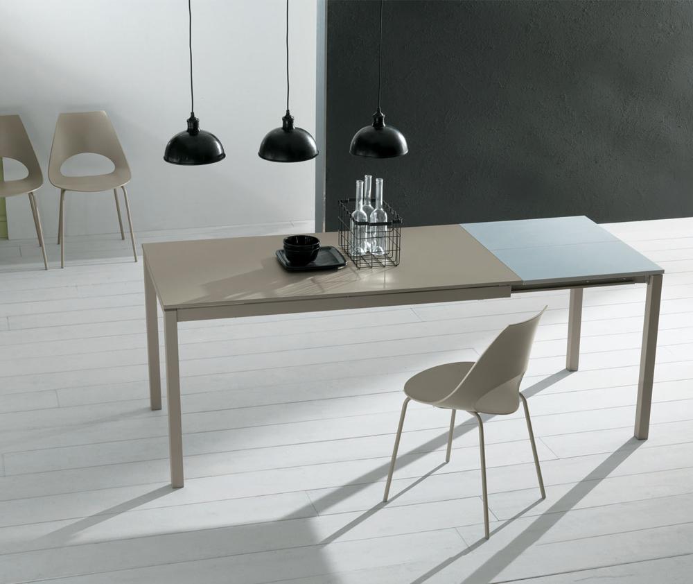 Best sedia eva bontempi contemporary for Beligni arredamenti