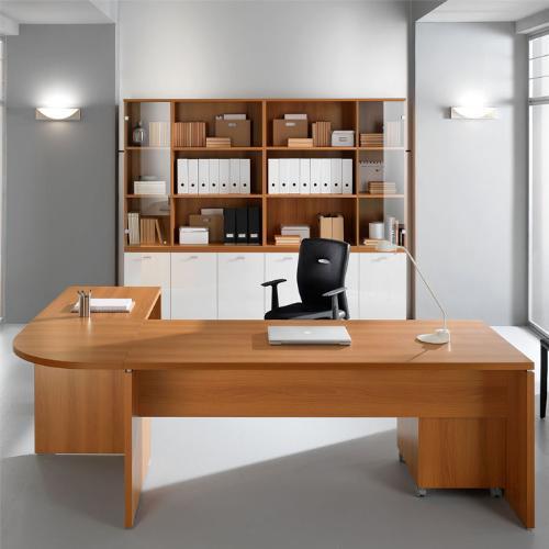 Ufficio completo u55069db - Mobili da ufficio ikea ...