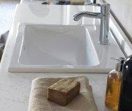 Bathroom acanthis ac 19