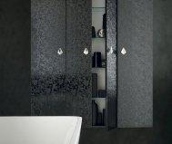 Bathroom jacana ja36