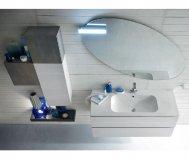 Bathroom b-go bg14