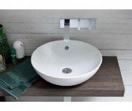 Bathroom b-go bg09