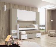 Cameretta new town 4101