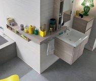 Bathroom b-go bg38