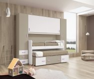 Cameretta new town 4102