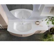Bathroom k25 31