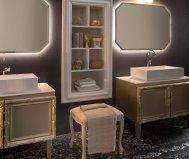 Bathroom delichon dh15