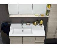 Bathroom b-go bg02