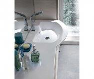 Bathroom b-go bg04
