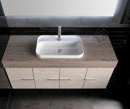 Bathroom b201 83