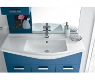 Bathroom b201 63