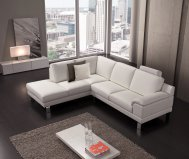 Gardini Store online furniture sales
