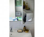 Bathroom b-go bg25