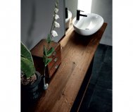 Bathroom ink nk03