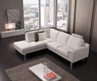 divano shakira pelle