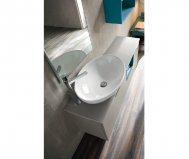 Bathroom b201 56
