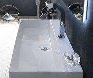 Bathroom b201 78