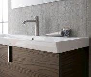 Bathroom b201 66