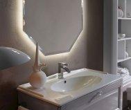 Bathroom acanthis ac 14