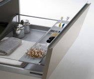 Bathroom jacana ja5
