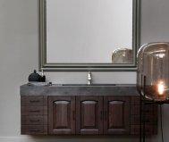 Bathroom acanthis ac 20