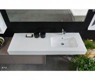 Bathroom k25 24
