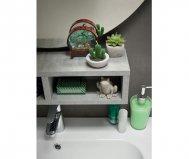Bathroom b-go bg33