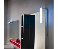 BATHROOM JACANA JA22
