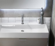 Bathroom b201 77