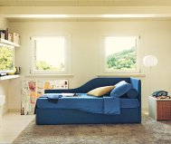 Space-N Sofa Bed daybed