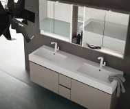 BATHROOM JACANA JA37