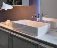 Bathroom delichon dh14