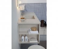 BATHROOM K25 21