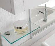 Bathroom acanthis ac 24
