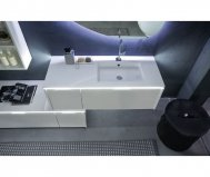 BATHROOM K25 27