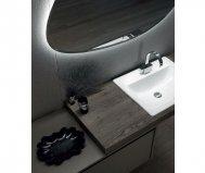 Bathroom ink nk10