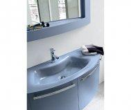 Bathroom b201 57