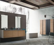 BATHROOM JACANA JA40