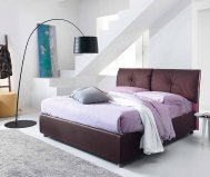 Letto portofino box plus