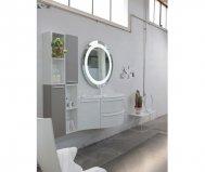 Bathroom k25 30