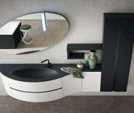 Bathroom jacana ja38