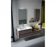 BATHROOM B-GO BG27