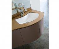 Bathroom jacana ja15