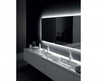 Bathroom ink nk06